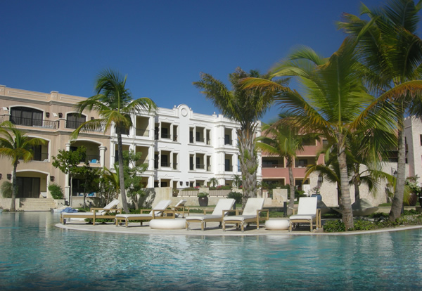 alsol luxury village cap cana