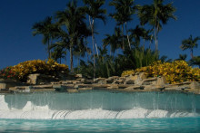 hotel be live collection puerto plata