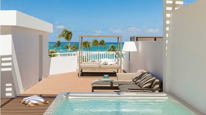 suite excellence punta cana